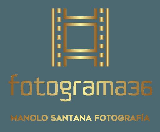 fotograma36